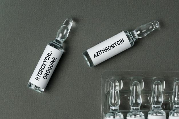 مصرف کرولکین