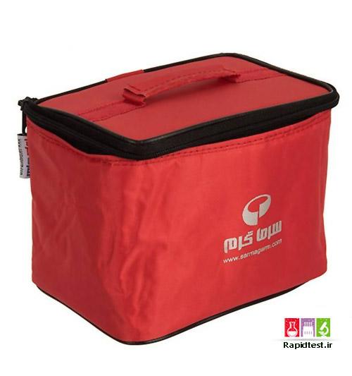 خرید کیف عایق سرد و گرم