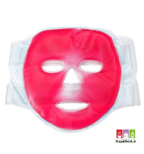 خرید ماسک صورت ژله ای